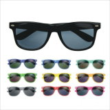 High Quality Fashion Sunglasses for Man and Woman