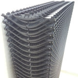 High Quality Poultry Farm Plastic Cooling Pad