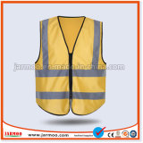 Advertising Outdoor Reflective Running Belt Vest Cheap China Wholesale Clothing