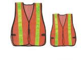 Hot Selling Ve5031 Reflective Safety Vest