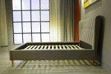 Modern Bedroom Furniture Beds Velvet Living Room Bed Storge Bed Adult Bed Furniture Wall Bed Sofa Furniture