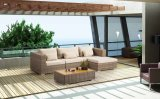 2015 New Sofa Setting- Outdoor Sofa (BP-M12E)