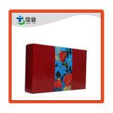 New Beautiful Design Luxury Cheap Custom Printed Paper Box/ Color Box/Cardboard Box