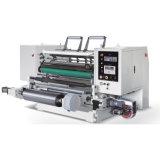 Paper Roll Rotary Die Cutting Slitting Machine 1600mm BOPP Tape Paper Slitting and Rewinding Machine