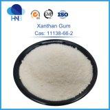 Food Additive Thickener CAS 11138-66-2 Xanthan Gum Powder