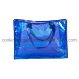 Newest Selling High Standard Clear PVC Cosmetic Bag with Good Prices