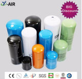 Wholesale Cheap High Quality Screw Air Compressors Spare Parts Oil Filter