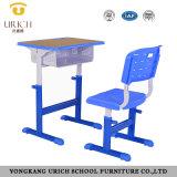 Guangzhou School Desk and Chair Sets Cheap Modern School Furniture