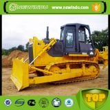 Shantui 220HP Bulldozer SD22 for Forest Working (Factory Outlet)
