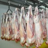 Ce Africa Slaughter Line for Goat Slaughterhouse Equipment with Lamb Pig Abattoir Machine