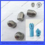 SGS Tungsten Carbide Insert Bit for DTH Rock Drill Bit