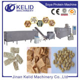 High Quality Automatic Vegetarian Sausages Making Machine