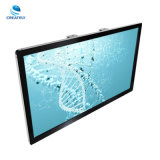 Wall Mount LCD Touch Screen Monitor 32 Inch Smart TV LCD Display