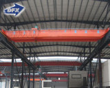 Prefabricated Warehouse Building for Car Parking Light Steel Structure
