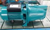 Electric Water Pump Self-Priming Jet Pump (JET100) 0.75kw /1.0HP