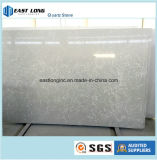 High Quality Marble Colors Aritificial Stone Quartz Surfaces for Tub Surrounds/ Table Top/ Counter Top/ Bar Top/ Vanity Top