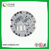 Single Side Aluminum PCB for LED