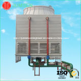 Energy Saving Industrial Induced Draft Cooling Tower