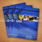 Catalogue Printing Catalog Printing Brochure Printing Paper Back Book Printing