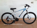 Aluminum Frame Mountain Bike /Mountain Bicycle 26 Omg