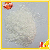Inorganic Ceramic Wholesale Diamond Series Mica Pigment