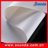 Best Selling PVC Flex Banner for Digital Printing Wholesale