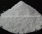 High Quality Calcium Carbonate