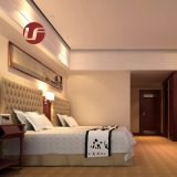 2018 China Supplier High Quality Hotel Bedroom Furniture