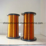 Eal-Enameled Aluminum Magnet Wire 0.376mm