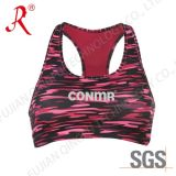 Women Fitness Sports Bra (QF-S310)