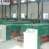 Light Weight Partition Wall Panel EPS Cement Solid Foam Board Machinery