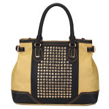 2015 New Attractive Designer Bag Fashion Women Handbag (MBLX033164)