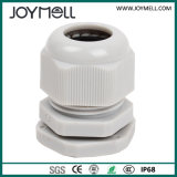 IP68 Waterproof Nylon Plastic M25 Cable Gland