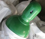 Seamless Steel Industrial Gas Cylinder