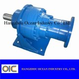 Planetary Reducer Gearbox