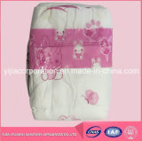 Baby Diapers Made in China  Rubber Baby Diaper