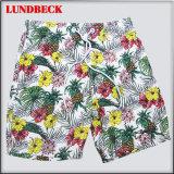 Children's Beach Shorts for Summer Wear