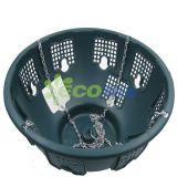 High Quality Easy Fill Hanging Basket