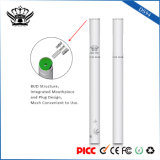 2017 Invention 280mAh Cbd Oil Vape Pen Starter Kit