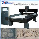 CNC Router for Stone Engraving and Cutting 1325sc