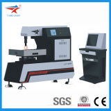 Stainless Steel Sheet Laser Metal Cutting Machine (TQL-LCY500-0303)