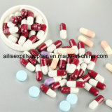 Good Price OEM Slimming Pill Products