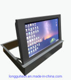 Pop-up Display Meeting Room Equipment