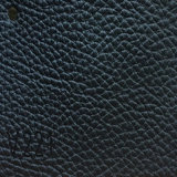 European Style PVC PU Synthetic Microfiber Leather for Sofa (HS-QF08)