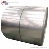 0.5 mm Gi Steel Suppliers/Metal Steel Sheet Price/Galvanized Steel in Coils for Sale