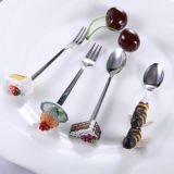 Promotional Spoon and Fork Travel Set Gifts