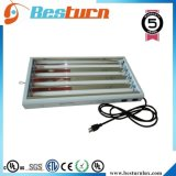 LED Plant Panel Grow Light for Greenhouse and Tent