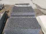 Cheap Stone G603 China Grey Slabs/Tiles Polished Granite for Curbstone/Pavers/Kerbstone