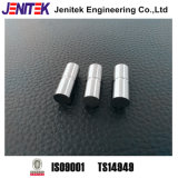 Magnet for Car Universal Oil Drain Plug