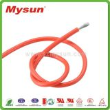 Supper Flexible Silicone Wire UL3140 for Battery
